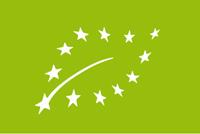 EU-ekologisklogo-2010