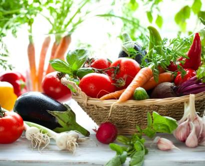 Grönsaker_1